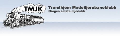 TMJK Forum